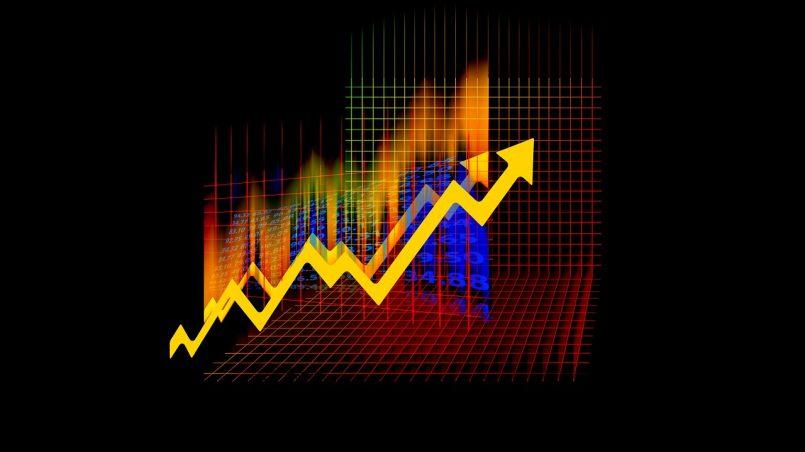 Финансовая грамотность и мы