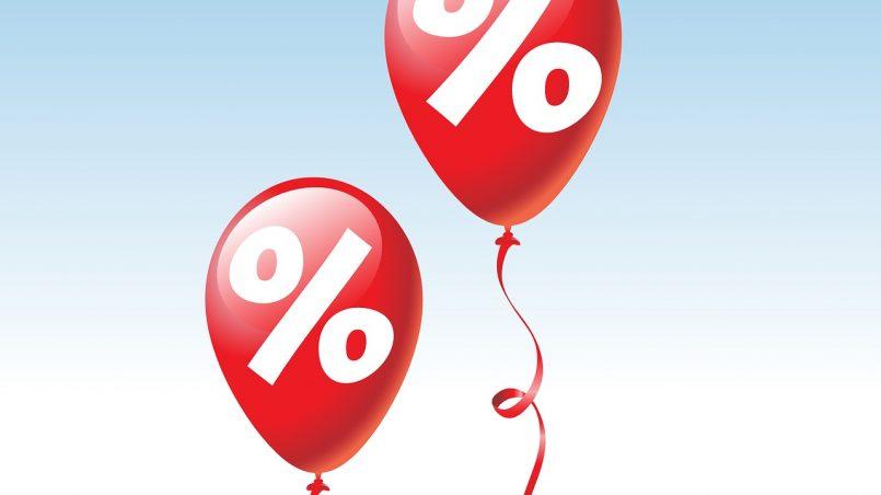 Процентный доход
